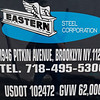 Eastern Steel-28