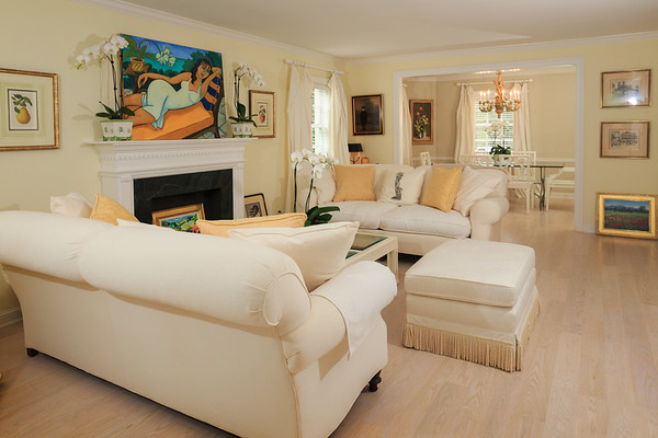 Everglades Townhouse Realty