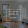 512 E 119th Street     |     Harlem, NY <br /> Armando Ramirez     |     646-820-1392<br /> aramirez@exitrealtylandmark.com<br /> <br /> 4 Family Townhouse <br /> Duplex Owners' Unit with Laundry<br /> Yard<br /> Coin laundry in basement<br /> Loft styled apartments