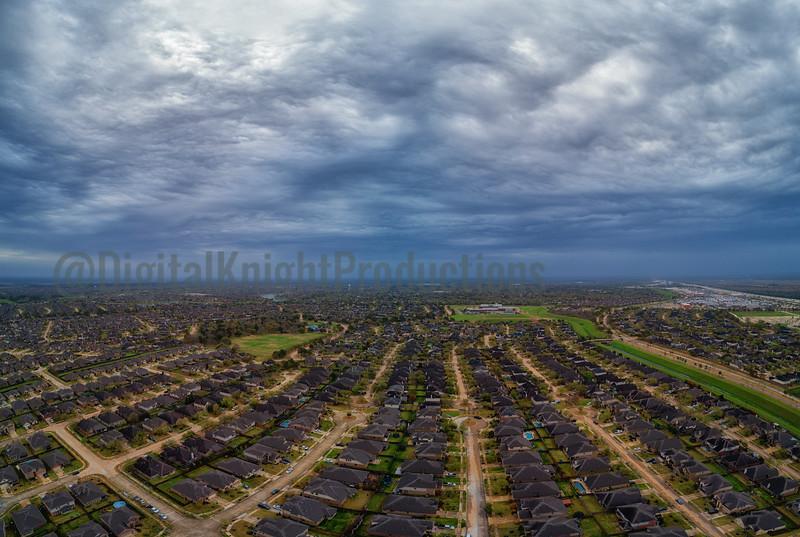 FF_Aerial_March1720201_004.jpg