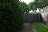 40 Pine Terrace 2-4-10_-108