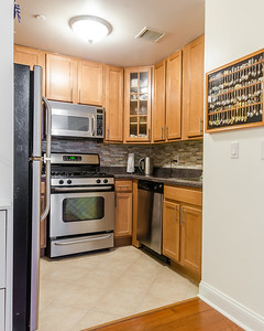 2_2019_Park Ave_Gersh Group-71