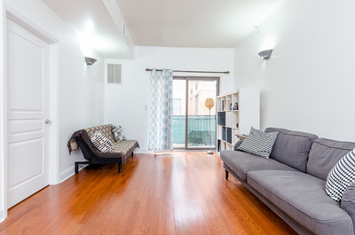 2_2019_Park Ave_Gersh Group-30