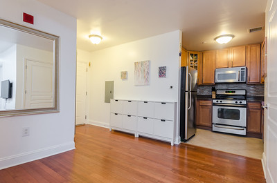 2_2019_Park Ave_Gersh Group-62