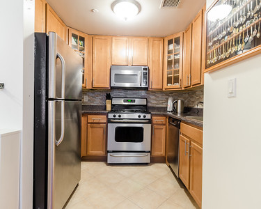 2_2019_Park Ave_Gersh Group-67