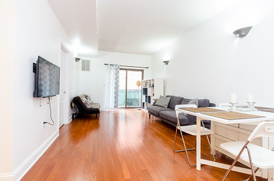 2_2019_Park Ave_Gersh Group-40