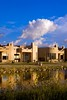 Pueblos townhomes, Rainmakers Golf & Recreation Community, Alto, New Mexico (Ruidoso)