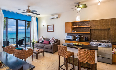 Guidos hotel boutique Cozumel 2017 HR