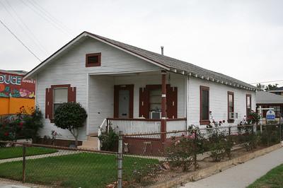 4704 HAMMEL ST., L.A.,CA 90022