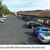 HL-Commercial-4340-Redwood-Hwy