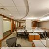 Office Interior, Boston