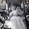 Betty and Katt 1914