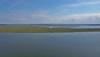 M-NassauRR River view HiXWS_0404