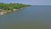M-NassauRR River to Amelia_0400