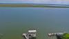 M-NassauRR REAR River view HiWS3_0401