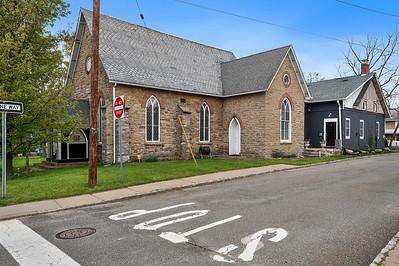 5-2021_Rte 23 Church_EB-28