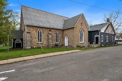 5-2021_Rte 23 Church_EB-26