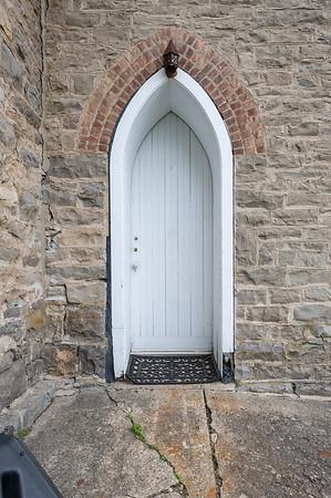5-2021_Rte 23 Church_EB-66
