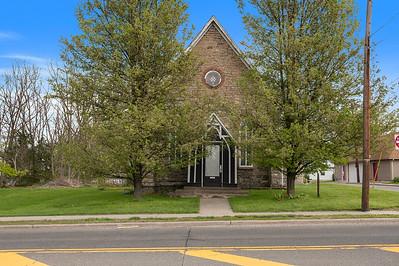 5-2021_Rte 23 Church_EB-92
