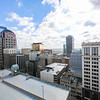 32 E Washington-Rooftop-17th-119
