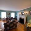 John & Helen's House 2012-1014