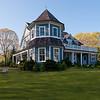 John & Helen's House 2012-1005