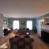 John & Helen's House 2012-1015
