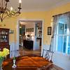 John & Helen's House 2012-1011a