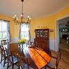 John & Helen's House 2012-1011
