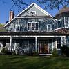 John & Helen's House 2012-1008