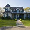 John & Helen's House 2012-1001
