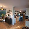John & Helen's House 2012-1012