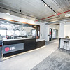 A-JLL Indy Office-100