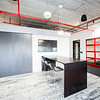 A-JLL Indy Office-102