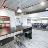 A-JLL Indy Office-106