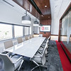 A-JLL Indy Office-104