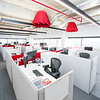 A-JLL Indy Office-103