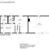 11951 Prince Ct, Dunkirk, MD, 20754