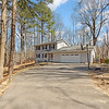 1210 Hollyberry Ct 008
