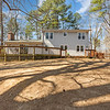 1210 Hollyberry Ct 038