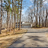 1210 Hollyberry Ct 005