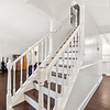 1210 Hollyberry Ct 042