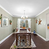 1210 Hollyberry Ct 051