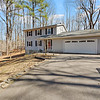 1210 Hollyberry Ct 011