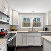 1210 Hollyberry Ct 060