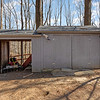 1210 Hollyberry Ct 032