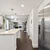 1210 Hollyberry Ct 054