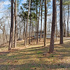 1210 Hollyberry Ct 002