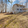 1210 Hollyberry Ct 017