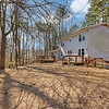 1210 Hollyberry Ct 035